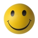 smiley perles scolaires