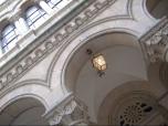 synagogue de lyon